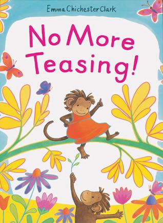 No More Teasing! Descargar ebooks pdf en línea