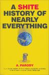 A Shite History o...