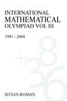 International Mathematical Olympiad Volume 1: 1959 1975