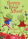 Hoppy Ever After! by Alan Durant