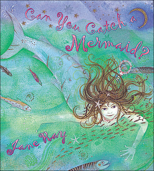 can-you-catch-a-mermaid