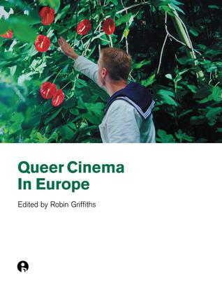 queer-cinema-in-europe
