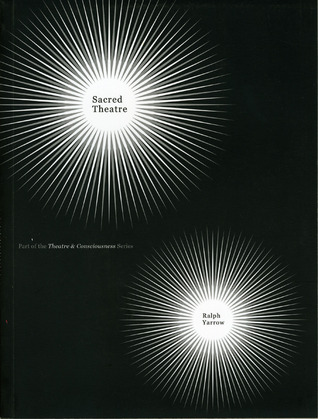 sacred-theatre