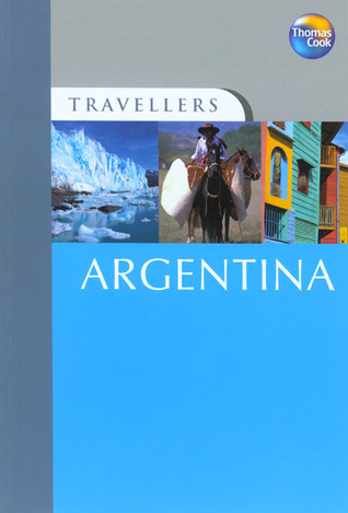 Travellers Argentina