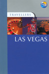 Travellers Las Vegas, 3rd: Guides to destinations worldwide