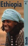 Ethiopia by Philip Briggs