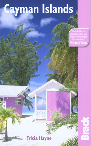 Cayman Islands, 3rd
