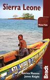 Sierra Leone by Katrina Manson