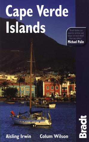 Cape Verde Islands, 4th