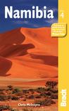 Namibia/4 Bradt