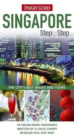 Step by Step Singapore