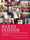 Naked Fashion by Safia Minney
