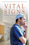 Vital Signs: Stor...