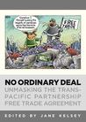 No Ordinary Deal:...