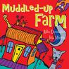 Muddled-Up Farm