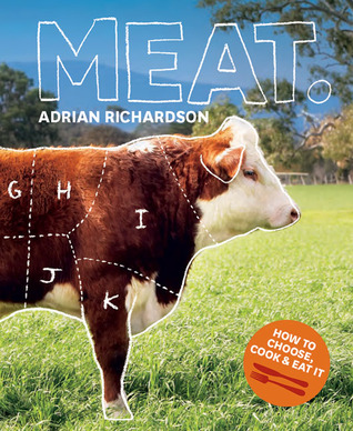 Meat: How To Choose, Cook & Eat It