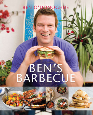 Ben's Barbecue