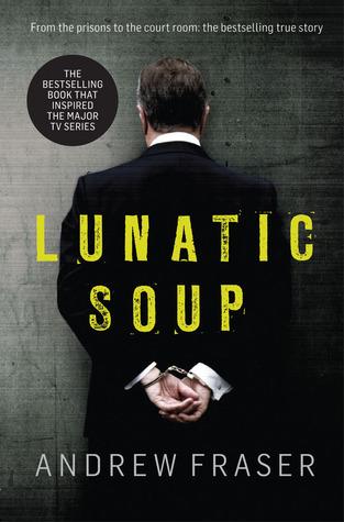 Lunatic Soup