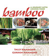 Bamboo: A Journey with Chinese Food