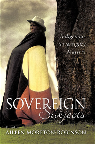 sovereign-subjects-indigenous-sovereignty-matters