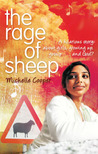 The Rage of Sheep