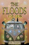 Top Gear (The Floods, #7)