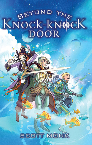 beyond-the-knock-knock-door