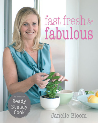 Fast Fresh & Fabulous