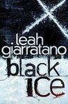 Black Ice (Detective Jill Jackson, #3)