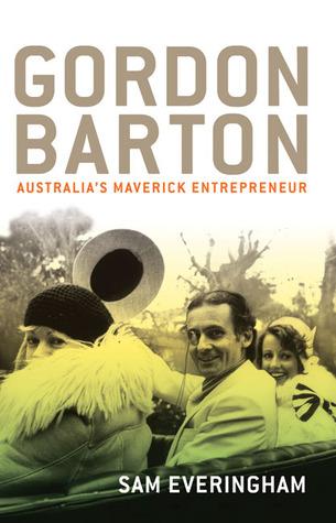 gordon-barton-australia-s-maverick-entrepreneur