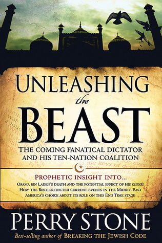 Unleashing The Beast An Erotic Short Story (The Beast a Trilogy Book 1)