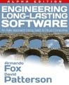 Engineering Long-Lasting Software