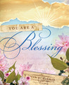 You Are a Blessing by Various