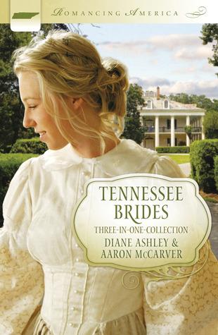 Tennessee Brides