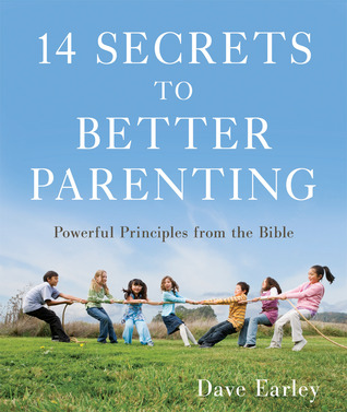 Descargar libros pdf en línea gratis 14 Secrets to Better Parenting: Powerful Principles from the Bible