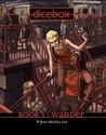 Wander by Jenn Manley Lee
