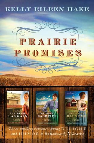 prairie-promises