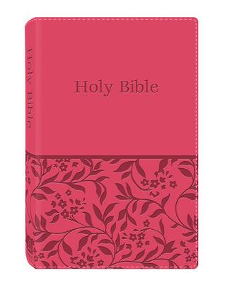 KJV Deluxe Gift  Award Bible