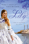 Lily (Song of the River #1)