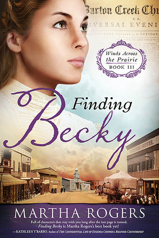finding-becky