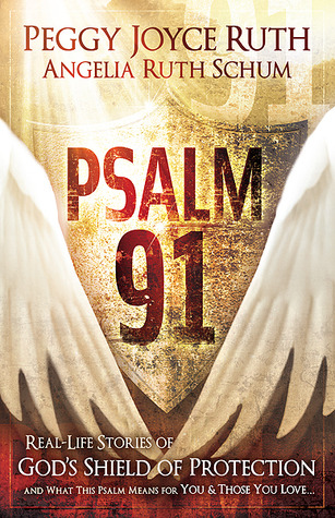 The power of psalms 91