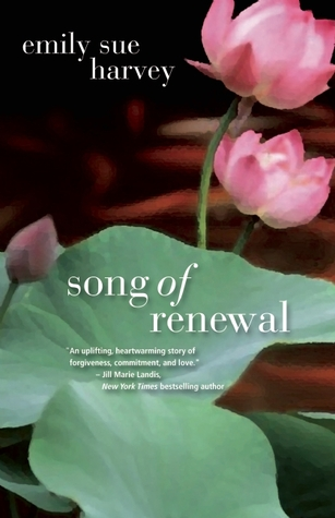 song-of-renewal