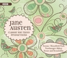 The Jane Austen by Jane Austen