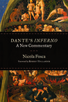 Dante's Inferno: A New Commentary