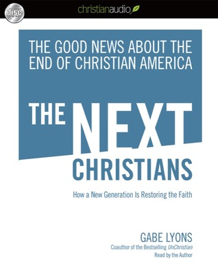 Rediscovering the religious factor in american politics ebook sun stand still array the next christians the good news about the end of christian rh goodreads com fandeluxe Gallery