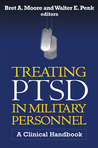 Treating PTSD in ...