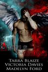 Angels & Demons (Angels & Demons, #1)