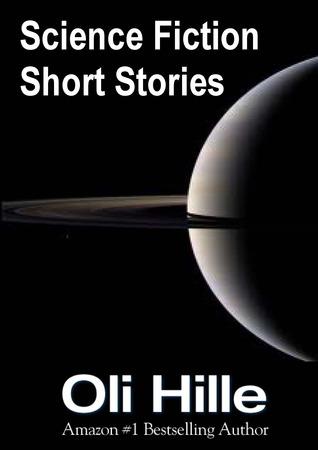 Science Fiction (Sci Fi) Short Stories