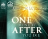 One Minute After You Die by Erwin W. Lutzer