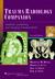 Trauma Radiology Companion:...